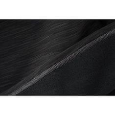 NRS muške neoprenske kratke hlače HydroSkin 0,5