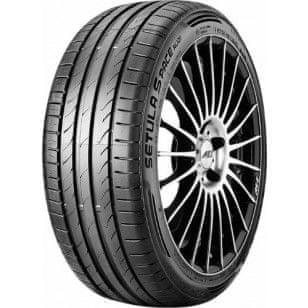 Rotalla Setula S-Race RU01 guma 205/40R17 84W XL FR