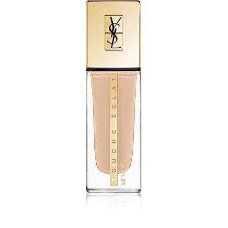 Yves Saint Laurent Folyékony smink Touche Éclat le Teint SPF 22 (Foundation) 25 ml (Árnyék B30 - Almond)