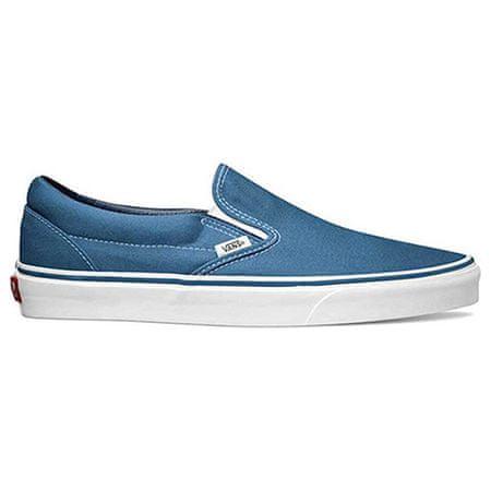 Vans férfi cipő, UA CLASSIC SLIP-ON haditengerészet | VEYENV-NVY | 38