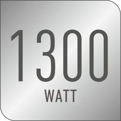 Tefal Access Steam Pocket DT3031E0