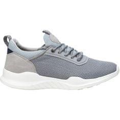 XTI Férfi sportcipő 42538-18