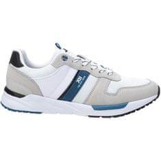 XTI Férfi sportcipő 42689-3