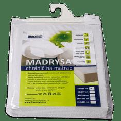 freshNIGHT Chránič na matrac MADRYSA 80x200