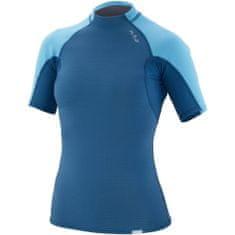 NRS Poseidon ženska kr majica od neoprena Hydroskin 0,5