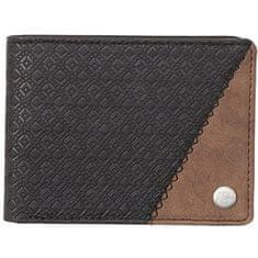 Quiksilver Pánská peněženka Motions AQYAA03227-KVJ0