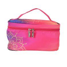 Albi Kosmetická taška 35758