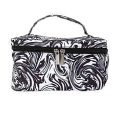 Albi Kosmetická taška 35761