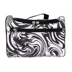 Albi Dámský kosmetický kufřík 35970