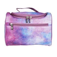 Albi Dámský kosmetický kufřík 31413