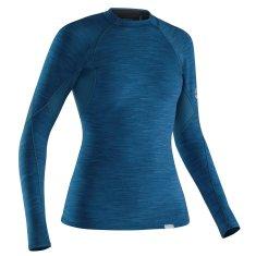 NRS ženska neoprenska majica Hydroskin 0,5