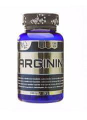 NUTRISTAR Arginin 100 cps.