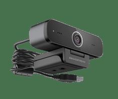Grandstream Spletna kamera GUV3100