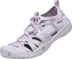 KEEN dívčí sandály Moxie Sandal 1025098/1025094