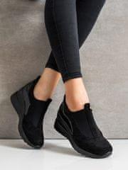 Vinceza Nőitornacipő 70193 + Nőin zokni Gatta Calzino Strech
