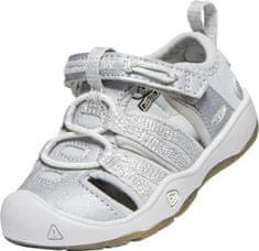 KEEN sandale za djevojčice Moxie Sandal 1018367