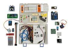 Arduino ALLNET 4duino Starter Kit UNO R.3