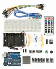 Arduino ALLNET 4duino osnovni komplet Light UNO R.3