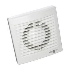NOVOVENT Kopalniški ventilator 100 mm