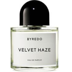 Byredo Velvet Haze - EDP