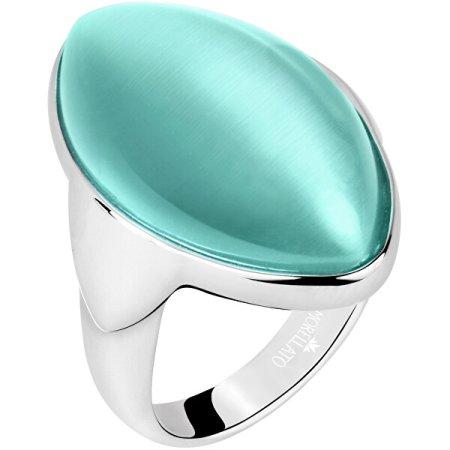 Morellato Acél gyűrű Profonda SALZ180 (Kerület 56 mm)
