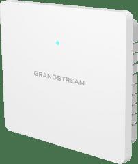Grandstream Kompaktna dostopna točka GWN7602