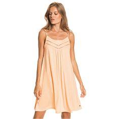 Roxy Dámské šaty Rare Feeling ERJKD03295-NEZ0