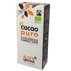 AlterNativa3 Bio Kakao Criollo PURE Premium, 150g