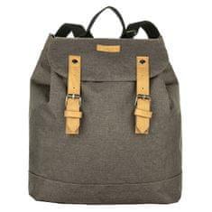 Loap Dámský batoh Asana BL1780-R32V