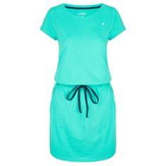 Loap Dámská šaty Besie CLW2138-P45M