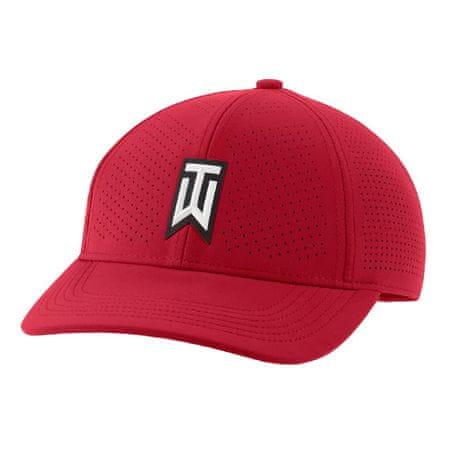 Nike TW U NK DF ARBL H86 PERF CAP, TW U NK DF ARBL H86 PERF CAP | CW6792-687 | M / L