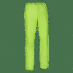 Northfinder Pánske multišportové nohavice zbaliteľné 2L NORTHKIT
