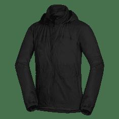 Northfinder Pánská multisportovní bunda sbalitelná 2L NORTHKIT