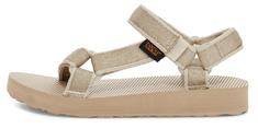 Teva Original Universal_1 sandale za djevojčice