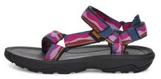 Teva Hurricane XLT 2 sandale za djevojčice