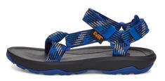 Teva Hurricane XLT 2 sandale za dječake