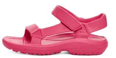 Teva Hurricane Drift sandale za djevojčice