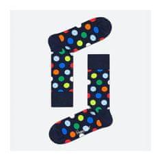 Happy Socks Ponožky Big Dot (BDO01-6550)