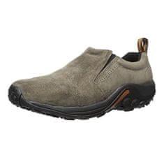 Merrell Jungle Moc cipő, 117323 | Férfiak Barna J60787 / 42