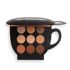Makeup Revolution X Friends Grab a Cup (Face Palette) 25,2 g