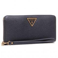 Guess Ženska denarnica SWVB78 78460 BLA