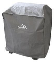 Cattara Kryt grilu na uhlí 13040 ROYAL CLASSIC