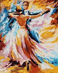 Kouzelný Art Tanečná škola