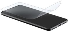CellularLine Ochranná fólia displeja OK Display pre Samsung Galaxy S21 SPCURVEDGALS21
