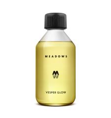 Meadows Vonné svíčky Meadows Meadows náplň do vonného difuzéru Vesper Glow 250 ml 1KS