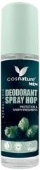 Cosnature Deodorant, Chmel 75 ml