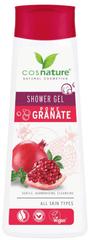 Cosnature Sprchový gel, Granátové jablko 250 ml