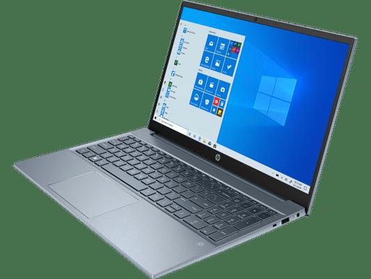 Notebook HP Pavilion 15 15,6 palce Full HD AMD Ryzen SSD