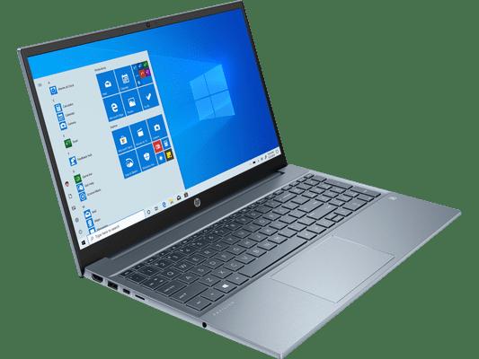 Notebook HP Pavilion 15 15,6 palce Full HD AMD RyzenSSD