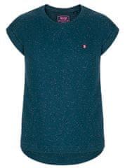 Loap Majica Bubbu